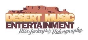Desert Music Entertainment, Gilbert