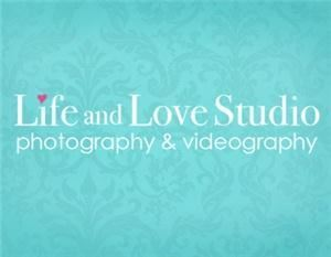 Life and Love Studio