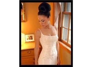 I Do - On Site wedding hair and formal events - Boston