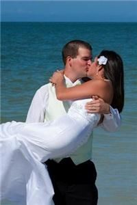 Alafia Ceremonies LLC - Clearwater Beach