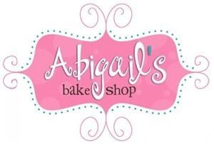 Abigail's Bake Shop