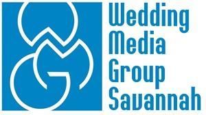 Wedding Media Group Of Savannah, Savannah