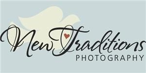 New Traditions Photography - Wichita, Wichita — Your premier Wedding and High School Senior photographer!
