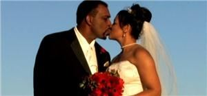 MetroVP Wedding Video Productions, Baton Rouge — Wedding Video Videographer 