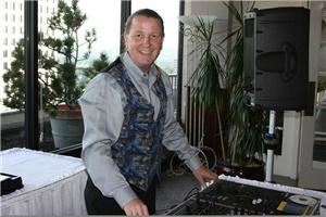 Emerson Entertainment, Tulsa  Our DJs have years of experience and a large selection of CDs to include all musical styles and eras.  Excellent MCs, our DJs will not only spin your favorite tunes but will enhance your event with their personable attitude and cooperation.  Our goal is to make your event a success!!!