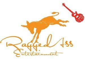 Ragged Ass Entertainment