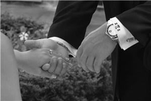 J  Michaels Photography And Video