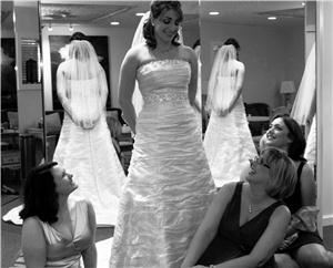 Melissa Grace Gallery Photography