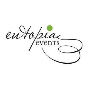Eutopia Events - Hartford, Hartford