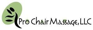 Pro Chair Massage LLC