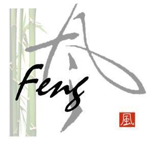 Feng sushi, Hudson