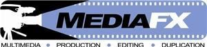 Media FX Video, Portland — We are a full service video production company able with almost 20 years of doing business in Portland.  We are skilled professionals who focus on give terrific service, and making exceptional videos. We work in HD and have a full studio to handle the largest production. 