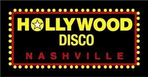 Hollywood Disco Nashville, Nashville