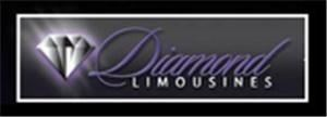 Diamond Limo Temecula