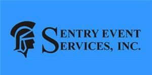 "Sentry Events Services, Inc., Tampa — ""90% of what we do is customer service!"""