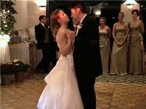 TNT Sound Productions, LLC, Sterling Heights — You only get one chance to make that moment special.