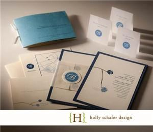 Holly Schafer Design