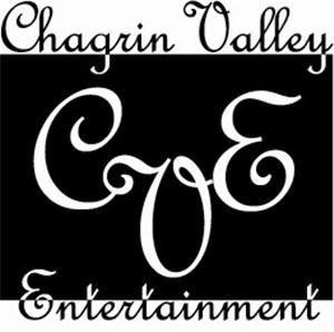Chagrin Valley Entertainment