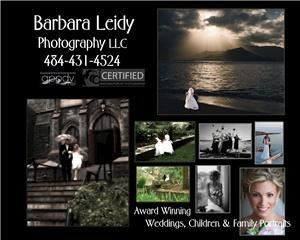 Barbara Leidy Photography