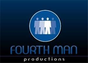 Fourth Man Productions