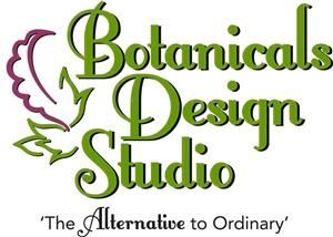 Botanicals Design Studio