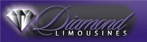 Diamond Limo Newport Beach