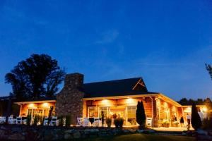 Arbors Events