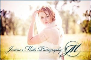 Joelene Mills Photography
