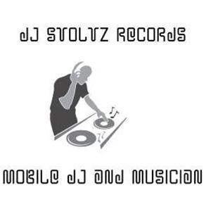 DJ Stoltz Records