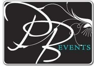 Posh Beyond Events