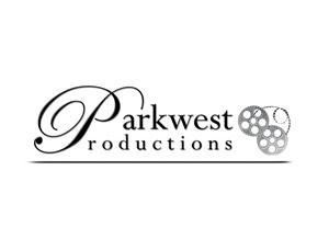 Parkwest Productions