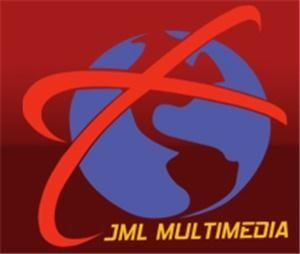 JML Multimedia