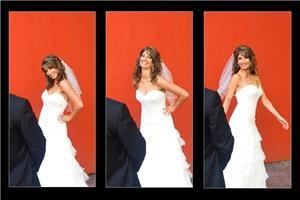 Chris Chernoff Photography