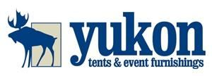 Yukon Tents and Event Rentals