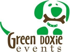 Green Doxie Events - Orlando, Orlando — Green Doxie Events aims to make a big impression while leaving a tiny footprint.