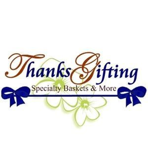 Thanks Gifting - North Charleston