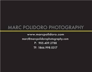 Marc Polidoro Photography