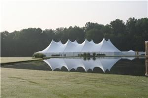 Tents Unlimited, Inc.