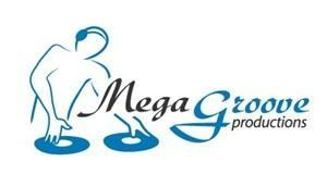 Mega Groove Productions