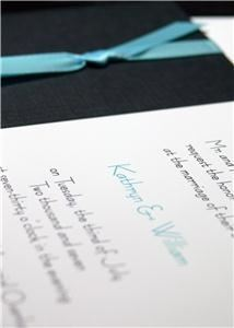 k notes, LLC creative stationery & photography
