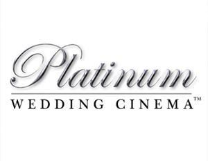 Platinum Wedding Cinema