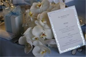 EliteTouch Weddings & Events