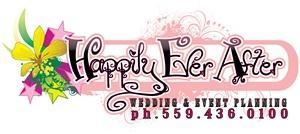Happily Ever After, Fresno