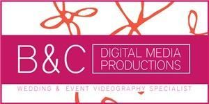 B & C Digital Media Productions