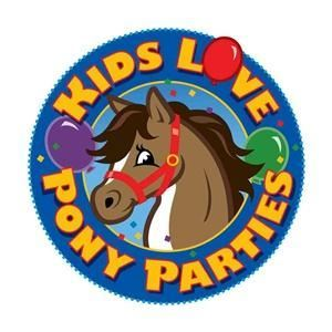 Kids Love Pony Parties, Mogadore