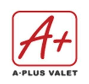 A Plus Valet, Salt Lake City