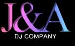 J&amp;A DJ Company, Wilber