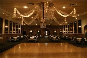 Dearborn Tree Manor Catering