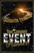Galactic Events, Inc.- Lynchburg