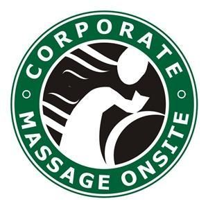 Corporate Massage Onsite